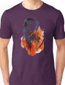 DotA 2 Antimage Unisex T-Shirt