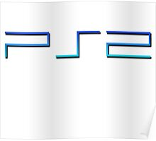 PS2 Poster
