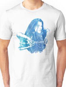 Crystal Maiden Unisex T-Shirt