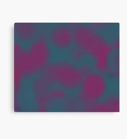 Sully Canvas Print