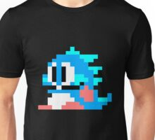 Bob from Bubble Bobble Unisex T-Shirt