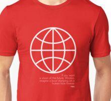 1984 Movie Unisex T-Shirt