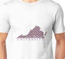 Style 6 - JMU Unisex T-Shirt