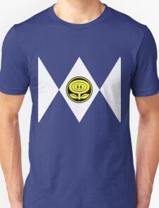 Flower Plumber Ranger Unisex T-Shirt