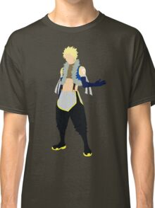 Fairy Tail Sting Classic T-Shirt