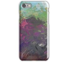 ILLUSIONS iPhone Case/Skin