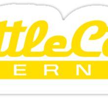 Battle Cats - Eternia Sticker