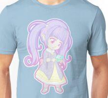 Pastel Play Unisex T-Shirt