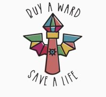 WARDS SAVE LIVES! Kids Clothes