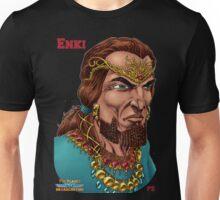 Enki  Unisex T-Shirt