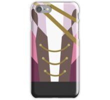 Yuri On Ice - Viktor Nikiforov Phone Case iPhone Case/Skin