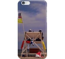 Already just a memory iPhone Case/Skin