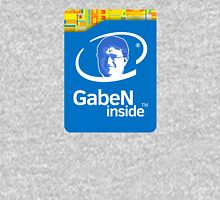 Lord GabeN Inside Unisex T-Shirt