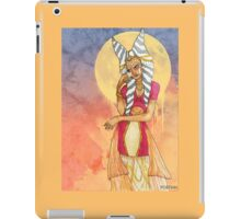 Senator Ahsoka Tano iPad Case/Skin