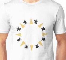 Lorna's Turtles Unisex T-Shirt