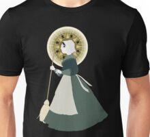 Shining Lorna Unisex T-Shirt