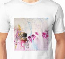Come with Me Through the Time Unisex T-Shirt