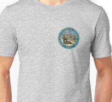 City of Pawnee Unisex T-Shirt