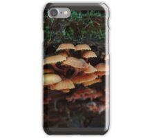 Condo iPhone Case/Skin