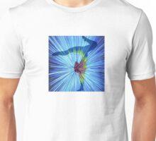 Gymnastic Universe Unisex T-Shirt