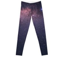 Night Sky Leggings