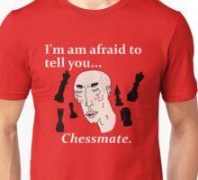 Chessmate Unisex T-Shirt