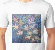 Gatineau Hills Ballet Unisex T-Shirt