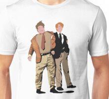 Tommy Boy Unisex T-Shirt