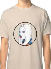 MadZ Classic T-Shirt