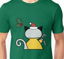 FreddieMeow Christmas 2 Unisex T-Shirt