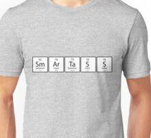 SmArTaSS Unisex T-Shirt