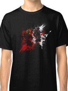Rival Spirits Classic T-Shirt