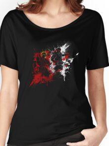 Rival Spirits Women's Relaxed Fit T-Shirt