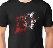 Rival Spirits Unisex T-Shirt