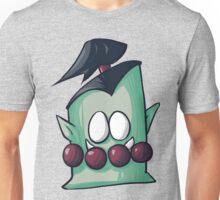 Chibi Thrall Unisex T-Shirt