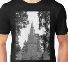 Christian Church Unisex T-Shirt