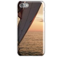 Belle de Jour iPhone Case/Skin