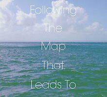 Maps- Maroon 5 lyrics by Lulud8132