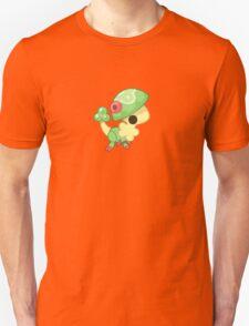 Breloom Unisex T-Shirt