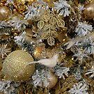 Merry Christmas 3 by annalisa bianchetti