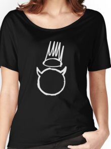 j cole Women's Relaxed Fit T-Shirt
