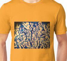 Dancers En Masse 1 Unisex T-Shirt
