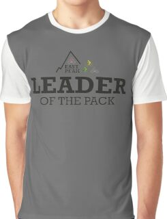 LOTP Graphic T-Shirt