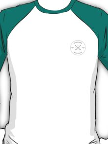 Milwaukee Compass T-Shirt
