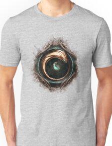 Ionia League of Legends Unisex T-Shirt