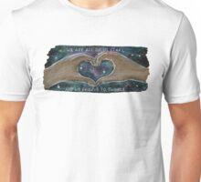 heartspace Unisex T-Shirt