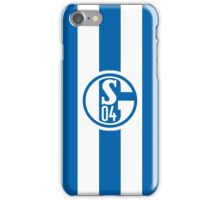 Crouch New Logo Club iPhone Case/Skin