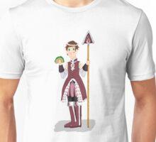 Magical Girl Clyde  Unisex T-Shirt