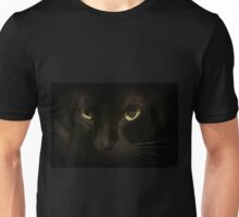 In Depth Unisex T-Shirt