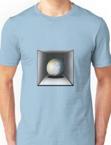 Globe Apparel Unisex T-Shirt